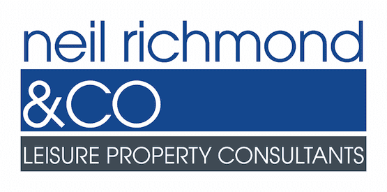 Neil Richmond & Co Logo